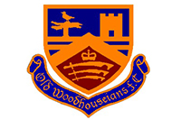 Old Woodhouseians Football Club - Season report